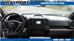 2018 F-150 Super Cab 4x4 Pickup #WJ5128 - photo 14