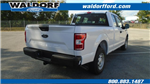 2018 F-150 Super Cab Pickup #WJ5142 - photo 2