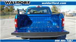 2018 F-150 SuperCrew Cab 4x4,  Pickup #WJ5155 - photo 14