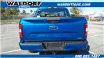 2018 F-150 SuperCrew Cab 4x4,  Pickup #WJ5155 - photo 6