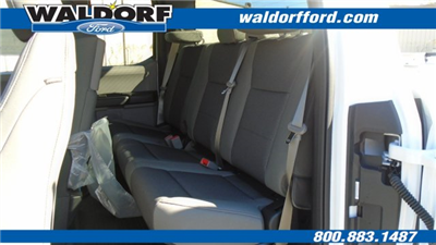 2018 F-150 Super Cab 4x4, Pickup #WJ5166 - photo 11