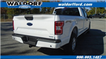 2018 F-150 Super Cab 4x4, Pickup #WJ5166 - photo 5