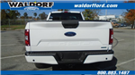 2018 F-150 Super Cab 4x4, Pickup #WJ5166 - photo 6