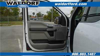 2018 F-150 Super Cab 4x4, Pickup #WJ5171 - photo 20