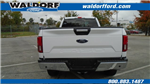 2018 F-150 Super Cab 4x4,  Pickup #WJ5171 - photo 6