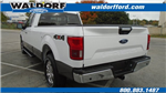 2018 F-150 Super Cab 4x4,  Pickup #WJ5171 - photo 2