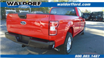 2018 F-150 Regular Cab, Pickup #WJ5177 - photo 5