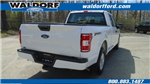 2018 F-150 Super Cab, Pickup #WJ5211 - photo 5