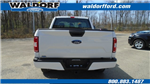 2018 F-150 Super Cab, Pickup #WJ5211 - photo 6