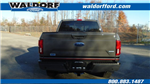 2018 F-150 Crew Cab 4x4, Pickup #WJ5303 - photo 6