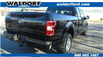 2018 F-150 Super Cab 4x4,  Pickup #WJ5421 - photo 5