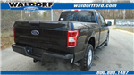 2018 F-150 Super Cab 4x4,  Pickup #WJ5425 - photo 5
