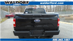 2018 F-150 Super Cab 4x4,  Pickup #WJ5425 - photo 6