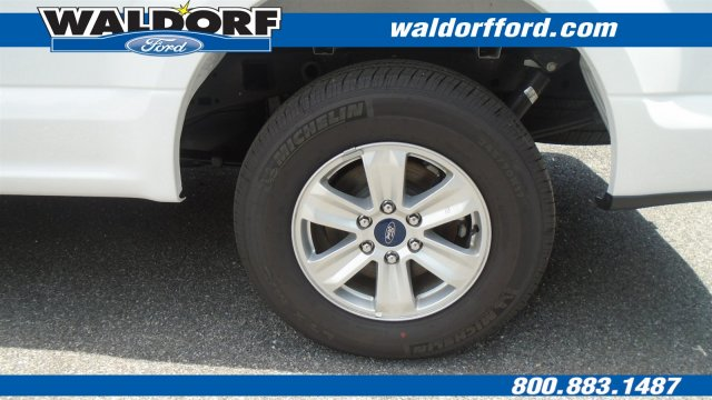 2018 F-150 Super Cab 4x2,  Pickup #WJ5441 - photo 16