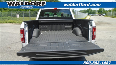 2018 F-150 Super Cab 4x2,  Pickup #WJ5441 - photo 9