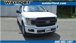 2018 F-150 Super Cab 4x2,  Pickup #WJ5441 - photo 3