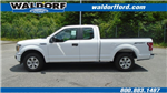 2018 F-150 Super Cab 4x2,  Pickup #WJ5441 - photo 7