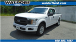 2018 F-150 Super Cab 4x2,  Pickup #WJ5441 - photo 1