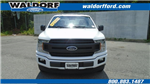2018 F-150 Super Cab 4x2,  Pickup #WJ5441 - photo 8