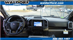 2018 F-150 SuperCrew Cab 4x4,  Pickup #WJ5446 - photo 13