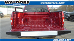 2018 F-150 SuperCrew Cab 4x4,  Pickup #WJ5446 - photo 16