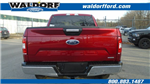 2018 F-150 SuperCrew Cab 4x4,  Pickup #WJ5446 - photo 6