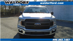 2018 F-150 Super Cab 4x2,  Pickup #WJ5561 - photo 9