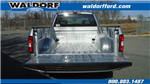 2018 F-150 Super Cab 4x2,  Pickup #WJ5561 - photo 11