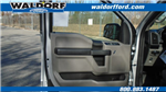 2018 F-150 Super Cab 4x2,  Pickup #WJ5561 - photo 17