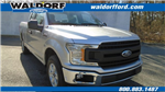 2018 F-150 Super Cab 4x2,  Pickup #WJ5561 - photo 3