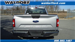 2018 F-150 Super Cab 4x2,  Pickup #WJ5561 - photo 7