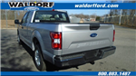 2018 F-150 Super Cab 4x2,  Pickup #WJ5561 - photo 2