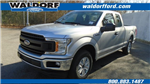 2018 F-150 Super Cab 4x2,  Pickup #WJ5561 - photo 1