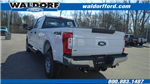 2018 F-250 Crew Cab 4x4, Pickup #WJ5568 - photo 2