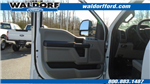 2018 F-250 Crew Cab 4x4, Pickup #WJ5568 - photo 15
