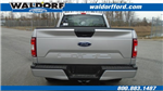 2018 F-150 Regular Cab, Pickup #WJ5599 - photo 6