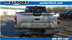 2018 F-150 SuperCrew Cab 4x4,  Pickup #WJ5614 - photo 6