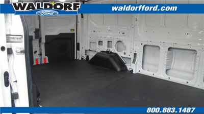 2018 Transit 250 Low Roof, Cargo Van #WJ5623 - photo 12