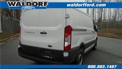 2018 Transit 250 Low Roof, Cargo Van #WJ5623 - photo 5