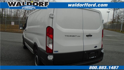 2018 Transit 250 Low Roof, Cargo Van #WJ5623 - photo 7