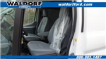 2018 Transit 250 Low Roof, Cargo Van #WJ5623 - photo 10