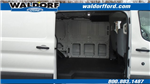2018 Transit 250 Low Roof, Cargo Van #WJ5623 - photo 11