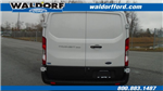 2018 Transit 250 Low Roof, Cargo Van #WJ5623 - photo 6