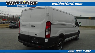 2018 Transit 250 Low Roof, Cargo Van #WJ5634 - photo 5