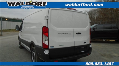 2018 Transit 250 Low Roof, Cargo Van #WJ5634 - photo 7