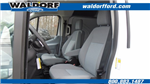 2018 Transit 250 Low Roof, Cargo Van #WJ5634 - photo 10