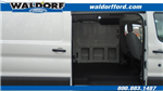 2018 Transit 250 Low Roof, Cargo Van #WJ5634 - photo 12