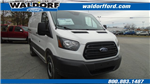 2018 Transit 250 Low Roof, Cargo Van #WJ5634 - photo 3