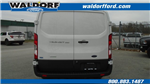 2018 Transit 250 Low Roof, Cargo Van #WJ5634 - photo 6