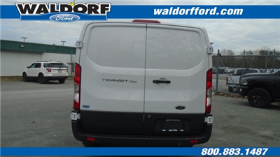 2018 Transit 250 Low Roof, Cargo Van #WJ5635 - photo 5